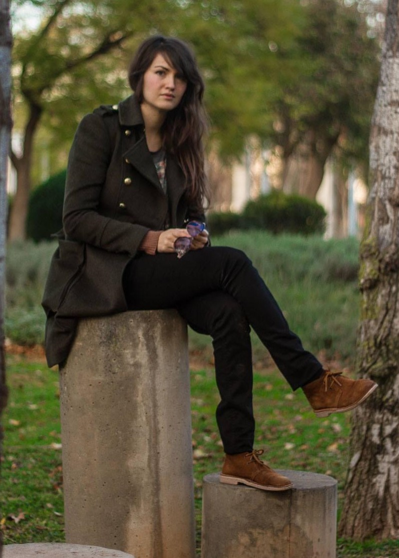 Lluïsa Ros