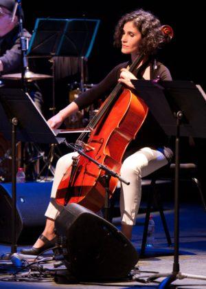 Marta Canellas