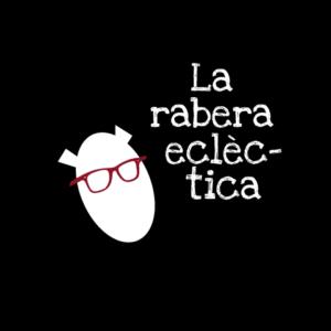 LA RABERA ECLÈCTICA